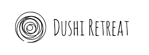 Dushi Retreat
